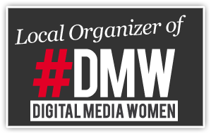 Ehrenamt Digital Media Women